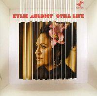 Kylie Auldist - Still Life