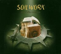Soilwork - Early Chapters