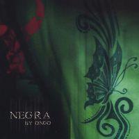 Ongo - Negra by Ongo