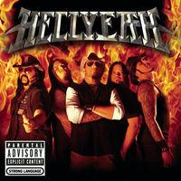 HELLYEAH - Hellyeah