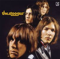 All Around This World - Stooges (Ogv)