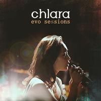 Chlara - Evo Sessions (mqa Cd)