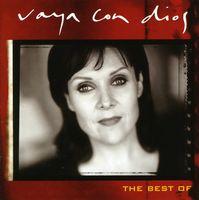 Vaya Con Dios - Best of