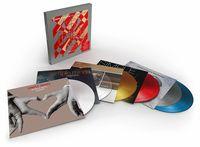 Simple Minds - Rejuvenation 2001-2014 (Colv) (Box) (Uk)