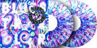 Blues Traveler - Blues Traveler [Colored Vinyl]