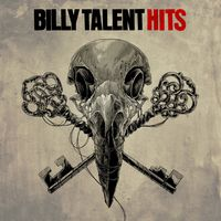 Billy Talent - Hits [Import]