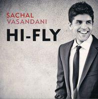 Sachal Vasandani - Hi-Fly