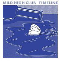 Mild High Club - Timeline