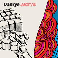 Dabrye - Instrmntl [LP]