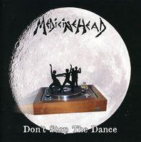 Medicine Head - Don't Stop The Dance [Import]