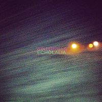 Winterpills - Echolalia