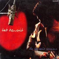 Tab Benoit - Sea Saint Sessions