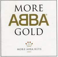 ABBA - More Abba Gold [Import]