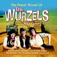 Wurzels - Finest 'arvest [Import]