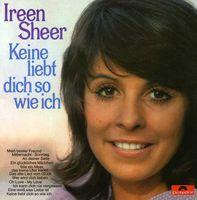 Ireen Sheer - Keine Liebt Dich So Wie Ich Originale [Import]