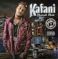 Mac Dre - Kafani: Thizz Nation, Vol. 26 [Masareti Music]