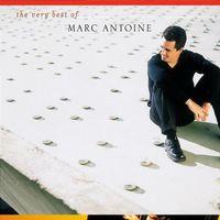 Marc Antoine - The Very Best Of Marc Antoine
