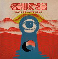 Mark De Clive-Lowe - Church