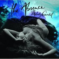 Melody Gardot - The Absence [Import]