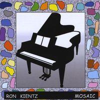Ron Kientz - Mosaic