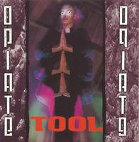 Tool - Opiate (ep)