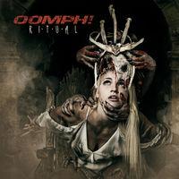 Oomph - Ritual