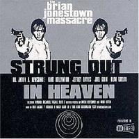 Brian Jonestown Massacre - Strung Out In Heaven