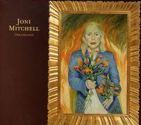 Joni Mitchell - Dreamland [Import]