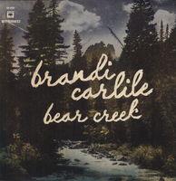 Brandi Carlile - Bear Creek [2LP/ 1CD]