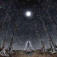 Blaze Of Sorrow - Astri (Translucent Blue Vinyl) (Blue) (Colv) (Ogv)