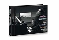 Michel Legrand - Les Mouslins De Son Coeur (Can)