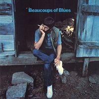 Ringo Starr - Beaucoup Of Blues