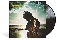 Glen Campbell - Galveston [LP]