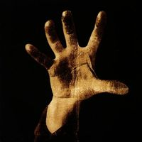 System Of A Down - Same [Import]