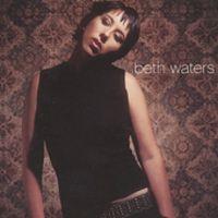 Beth Waters - Beth Waters