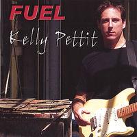 Kelly Pettit - Fuel