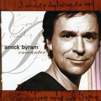 Amick Byram - Encounter