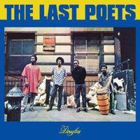 The Last Poets - Last Poets