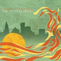 Sunday Drive - Straight on Til Morning