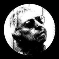 Harold Budd - Remixes