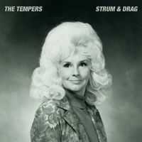 Tempers - Strum & Drag
