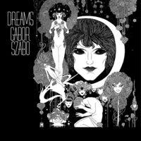 Gabor Szabo - Dreams (Gate) [180 Gram] [Remastered] (Ger)
