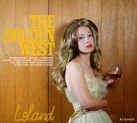 Leland - Golden West