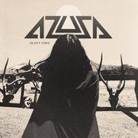 Azusa - Heavy Yoke [Import]