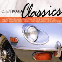 Open Road - Open Road: Classics / Various