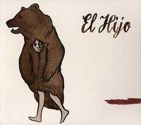 El Hijo - Piel Del Oso (EP)