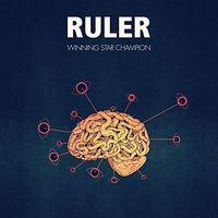 Ruler - Winning Star Champion [LP]