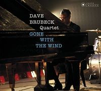 Dave Brubeck - Gone With The Wind / Time Further Out [Limited Edition] [Deluxe]