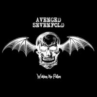 Avenged Sevenfold - Waking The Fallen [Limited Edition Colored Vinyl]