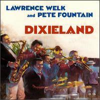 Lawrence Welk - Dixieland